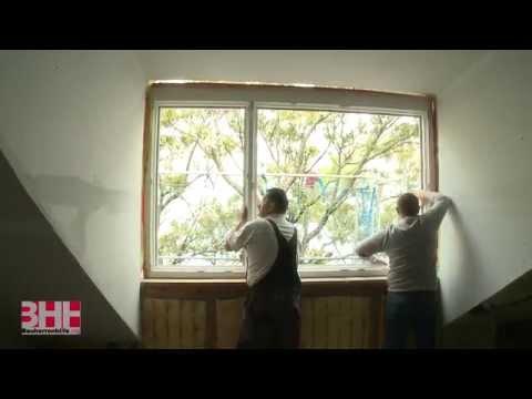 Baugutachten baubegleitung for Klimaanlage fenstereinbau