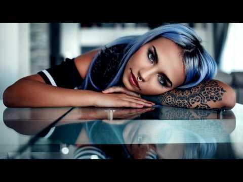 Vanotek feat.Eneli - Tell me who(Deeprise remix)