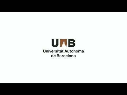 Políticas del pasado en la España franquista (1939-1964). Historia, nacionalismo y dictadura.
