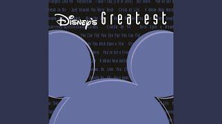 "Strangers Like Me (From ""Tarzan""/Soundtrack Version)"