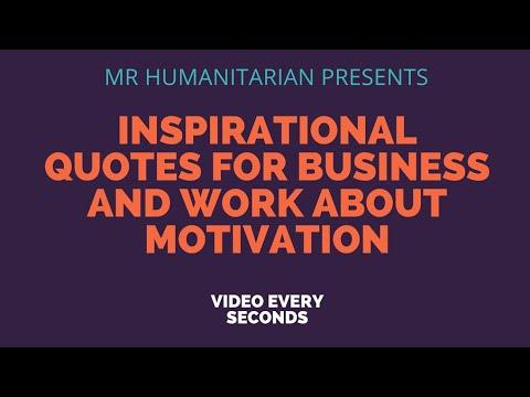 mp4 Job Quotes Motivation, download Job Quotes Motivation video klip Job Quotes Motivation