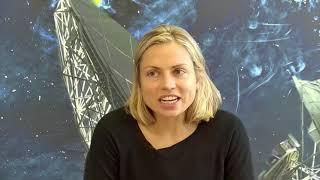 Pulsar astronomy and data analysis using MeerKAT