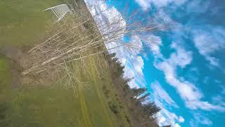 Goal Proximity | FPV Freestyle
