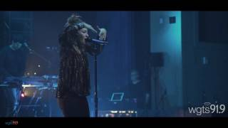 "Lauren Daigle   ""Trust In You"" LIVE From The Concert"