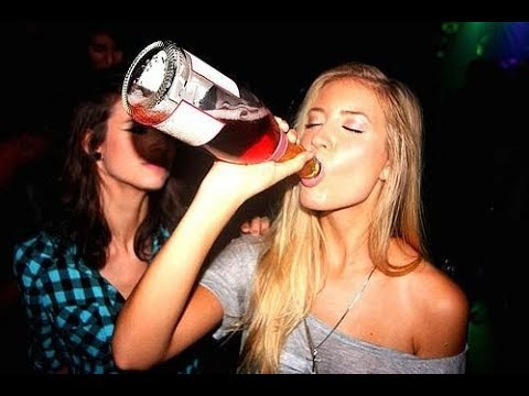 Pigułki biotredin alkoholizmu