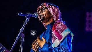 اغاني حصرية رابح صقر كل الامور اداء راقي من ابوصقر????????☕️ تحميل MP3
