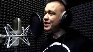 Тимур DJ вокалист