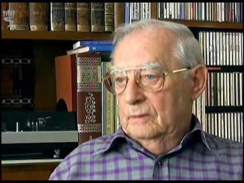 Lebendiges Zeugnis: Der Verlauf des Eichmann-Prozesses und seine Auswirkungen Teil I