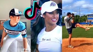 10 Minutes Of Baseball Tiktoks You Can Relate To
