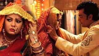 Mooh Dikhai | A Wife's Dilemma | The Short Cuts | International Women's Day #IWD2018