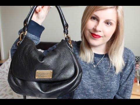 Marc By Marc Jacobs Lil Ukita Review