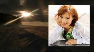 Friend Of Mine - Suzy Bogguss