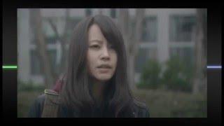 ヒガンバナ~警視庁捜査七課~4話予告