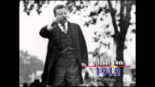 October 14th - This Day in History