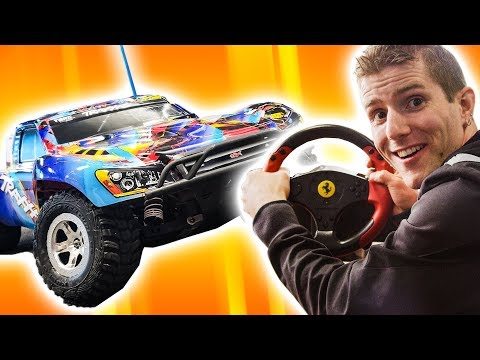 first-person-view-rc-car-racing