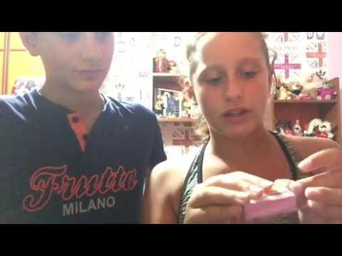 Esercizi a emorroidi per donne kegelya per