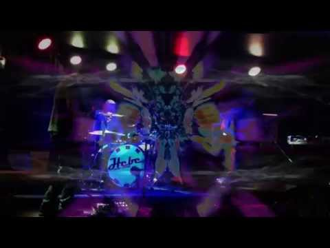 Shadows - The Formless Form - Live @ Hebe/Big Shots Burlington, NJ 4/25/2014