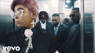 Vybz Kartel - World Government (Official Video)