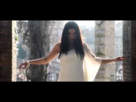 Notturna - Viento Soplame Lejos [Official Videoclip]