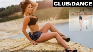 Jennifer Lopez - Ain't Your Mama (Jack Mazzoni & Christopher Vitale Remix)