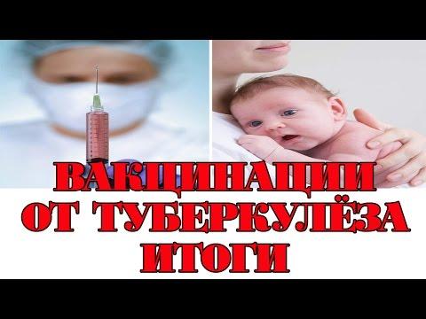Гепатит с лечение в корее отзывы