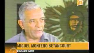 preview picture of video 'El Che Guevara, forjador de industria en Santa Clara'