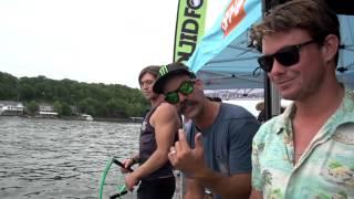 2014 BROstock Show Part 2