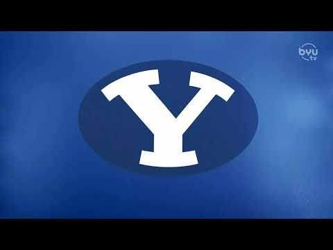 BYU Football's Top 10 Plays 10.19.19