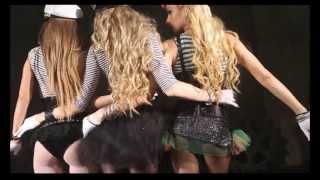 تحميل اغاني Dolly Dolls Show MP3