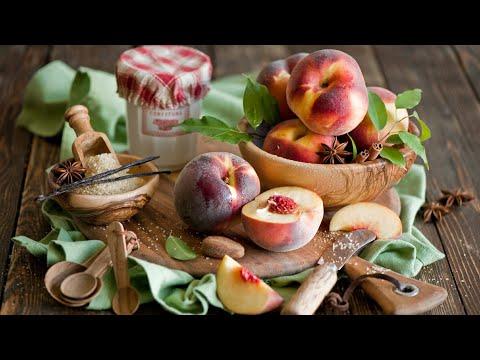 FOOD BOOK/Что мы едим/Новогодний стол/Воскресный семейный ужин/Наше меню/