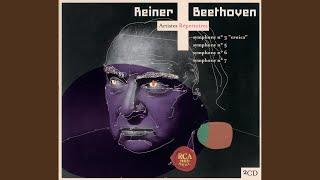 Symphony No. 5 in C Minor, Op. 67: III. Scherzo. Allegro