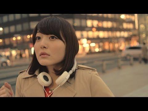 【声優動画】花澤香菜本人が出演する映画の予告編が公開