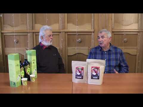 Orsóféregből mit kell inni