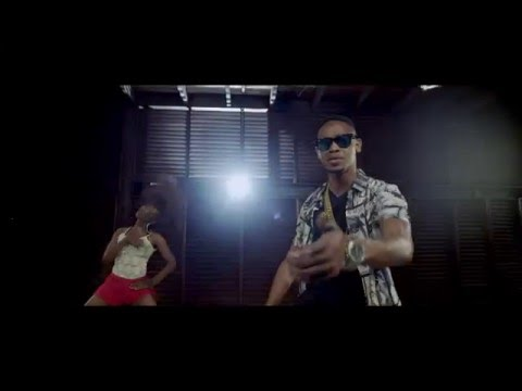 VIDEO: Que Peller ft. Base One – Juru