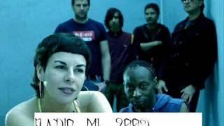 N.o.h.a   Tu Cafe (Radio Mix 2009)
