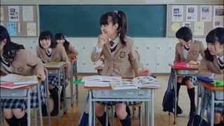 さくら学院ー「アニマリズム」-MusicVideo「Fullver.」