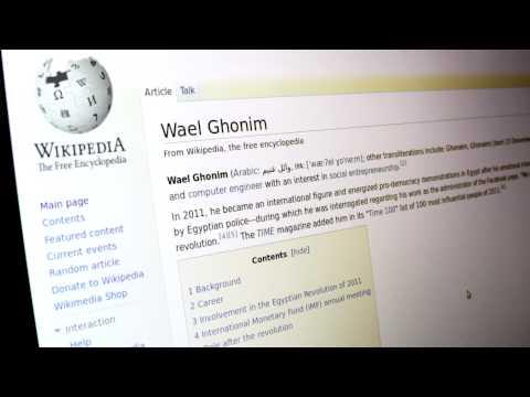 A helminthiasis leírása