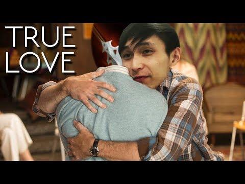 THIS IS TRUE LOVE (SingSing Dota 2 Highlights #992)