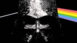 Darkside of the Force - Album Teaser Trailer