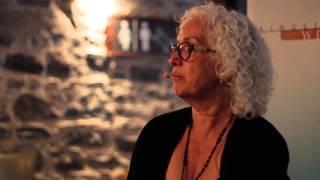 Kingston WritersFest Presents Devour: Merilyn Simonds and The Convict Lover