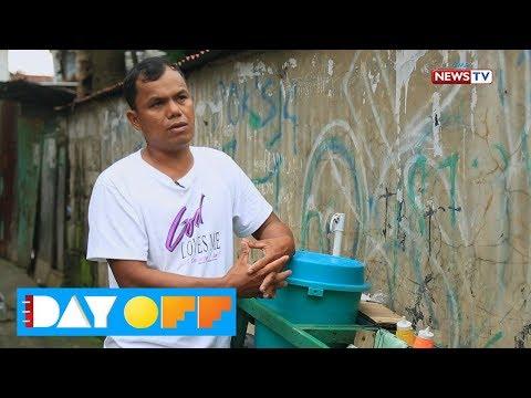 Ano ang damit upang i-play sports na mawalan ng timbang