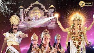 Episode 11 || Shree Ganesh