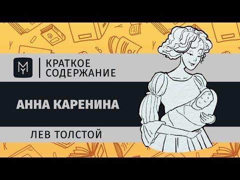 Сериал вероника потерянное счастье по россии