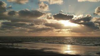 Händel Messiah ~ Hallelujah Chorus ~ 1 Hour
