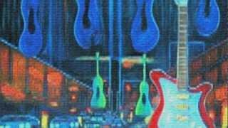 Chris Rea - True Love (Special Collector's Mini Album)