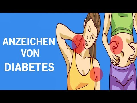 Schwangerschafts-Diabetes, wenn Einnahme von Insulin