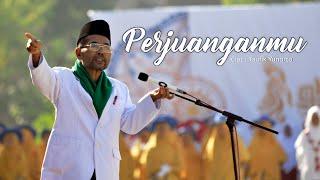 Download lagu Nasyid Arrisalah Perjuanganmu Mp3