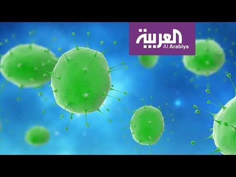العرب اليوم - شاهد: تفاصيل جديدة حول فيروس الصين الغامض