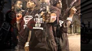 G-Unit-That's What's Up