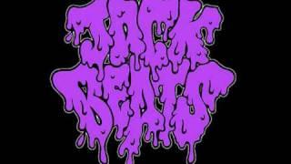 Project Bassline - Drop the Pressure (Jack Beats Remix)